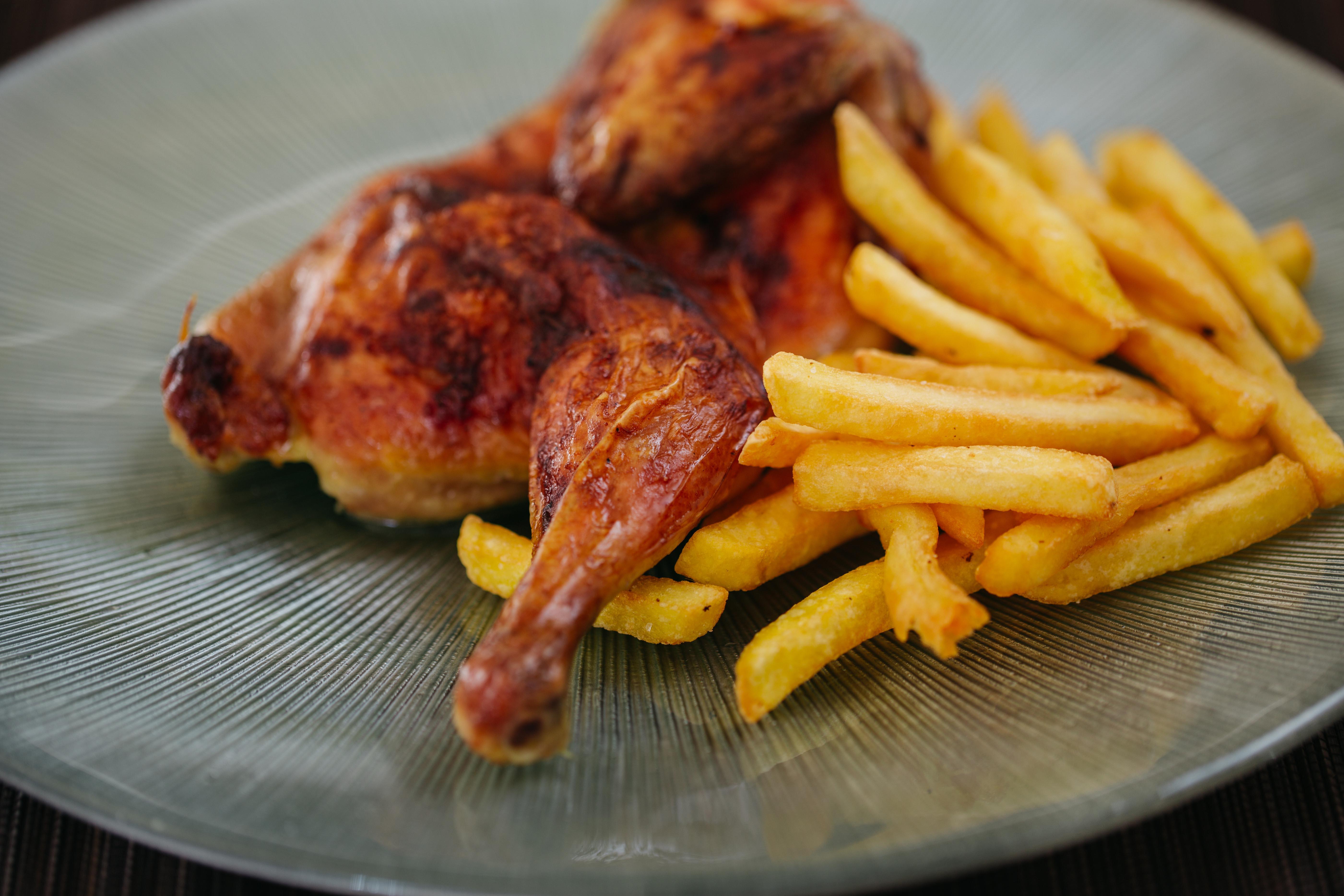 pollo-asado-1.jpg