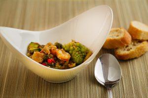 salteado-de-verduras-1.jpg